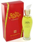 GIVENCHY EXTRAVAGANCE D`AMARIGE жен. туалетная вода (100 мл)